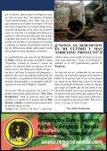Nº 1 DotheReggae - Agosto/Septiembre 2013.pdf - Page 7