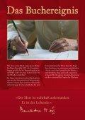 Das Buchereignis des Jahres 2011 - Verlag Herder - Seite 2