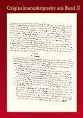 Das Buchereignis des Jahres 2011 - Verlag Herder - Seite 4