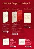 Das Buchereignis des Jahres 2011 - Verlag Herder - Seite 6