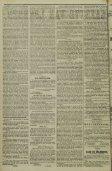 Zondag 17 September 1876. 33« Jaar 1726. DE VONDELING. - Page 2