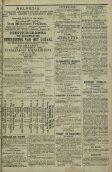 Zondag 17 September 1876. 33« Jaar 1726. DE VONDELING. - Page 3