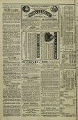 Zondag 17 September 1876. 33« Jaar 1726. DE VONDELING. - Page 4