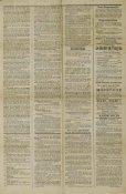 gazette van temsche - Page 2