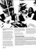 Artikel de Karavaan voorjaar 2009 - Grand Hotel Karel V - Page 3