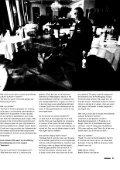 Artikel de Karavaan voorjaar 2009 - Grand Hotel Karel V - Page 4