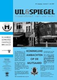 201204121538_34.5 mei 2007.pdf - Heembeek-Mutsaard ...