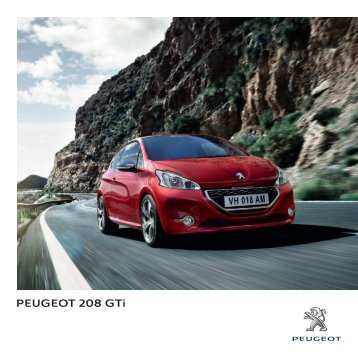 Download als PDF - Peugeot Nederland