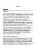 tarievennota 2004.pdf - BIS - Gemeente Zwolle - Page 7