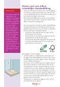 Kluswijzer duurzaam woning inrichten - Page 2