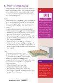 Kluswijzer duurzaam woning inrichten - Page 3