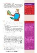 Kluswijzer duurzaam woning inrichten - Page 5