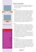 Kluswijzer duurzaam woning inrichten - Page 6