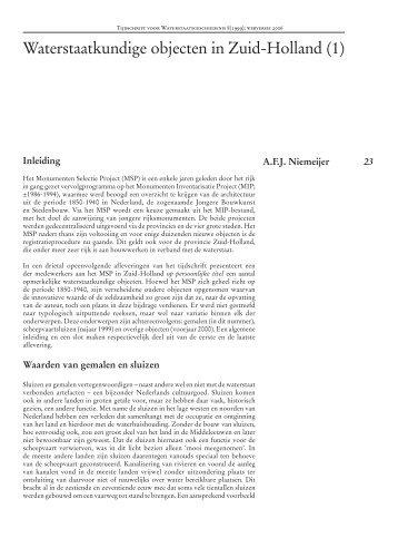 pdf-1,5Mb - Jan van den Noort
