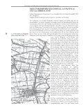 pdf-1,5Mb - Jan van den Noort - Page 6