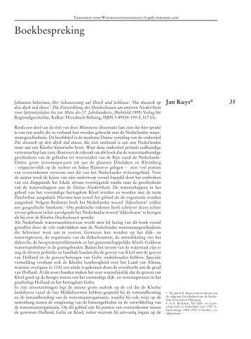 pdf-60kb - Jan van den Noort