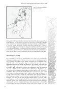 pdf-285kb - Jan van den Noort - Page 2