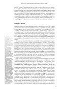 pdf-285kb - Jan van den Noort - Page 3