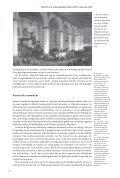 pdf-285kb - Jan van den Noort - Page 4