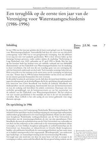 pdf-720kb - Jan van den Noort