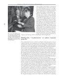 pdf-720kb - Jan van den Noort - Page 6