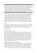Integriteit van ambtenaren - Prof. dr. AFA Korsten - Page 3