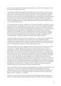Integriteit van ambtenaren - Prof. dr. AFA Korsten - Page 4