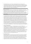 Integriteit van ambtenaren - Prof. dr. AFA Korsten - Page 6