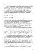 Integriteit van ambtenaren - Prof. dr. AFA Korsten - Page 7