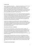 Scoren met woorden 230313.pdf - Prof. dr. AFA Korsten - Page 4