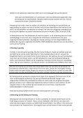 Scoren met woorden 230313.pdf - Prof. dr. AFA Korsten - Page 6