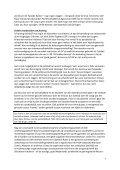 Scoren met woorden 230313.pdf - Prof. dr. AFA Korsten - Page 7