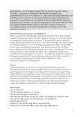 Belangen, belangenstrijd en belangenafweging.pdf - AFA Korsten - Page 3