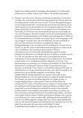 Belangen, belangenstrijd en belangenafweging.pdf - AFA Korsten - Page 7