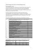 Politieke participatie en beleid.pdf - Prof. dr. AFA Korsten - Page 5