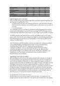 Politieke participatie en beleid.pdf - Prof. dr. AFA Korsten - Page 6