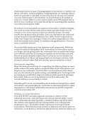 Politieke participatie en beleid.pdf - Prof. dr. AFA Korsten - Page 7