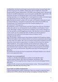 Beleid veranderen of stoppen - Prof. dr. AFA Korsten - Page 4