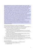 Beleid veranderen of stoppen - Prof. dr. AFA Korsten - Page 5