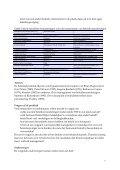 Beleid veranderen of stoppen - Prof. dr. AFA Korsten - Page 7