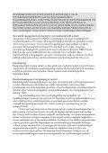 Resultaatgericht management en planning & control - Prof. dr. AFA ... - Page 4