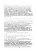 Resultaatgericht management en planning & control - Prof. dr. AFA ... - Page 7