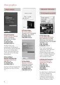 Gesamtverzeichnis 2010 / 11 - Verlag Herder - Seite 4