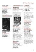 Gesamtverzeichnis 2010 / 11 - Verlag Herder - Seite 5