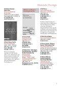 Gesamtverzeichnis 2010 / 11 - Verlag Herder - Seite 7