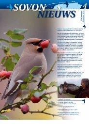 SN 10-04.lr1_.pdf - SOVON Vogelonderzoek Nederland