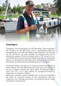 Folder - De Marrekrite - Page 6