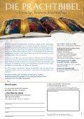 Die Bibel der Altäre - Verlag Herder - Seite 4