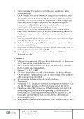 Svar till instuderingsfrågorna i Spira - IFM - Page 5