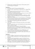 Svar till instuderingsfrågorna i Spira - IFM - Page 6